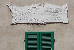 castagneto-carducci-050