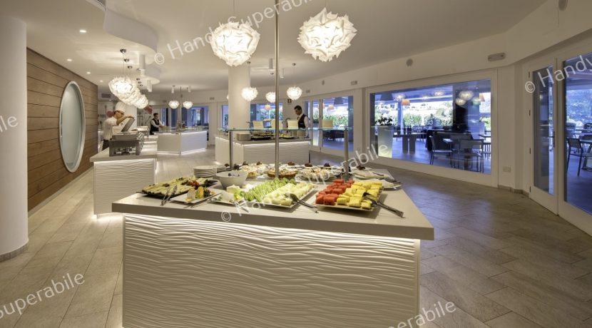 chia-laguna-spazio-oasi-club-house-restaurant (1)