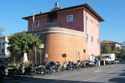 forte-dei-marmi-2012-10-24-002