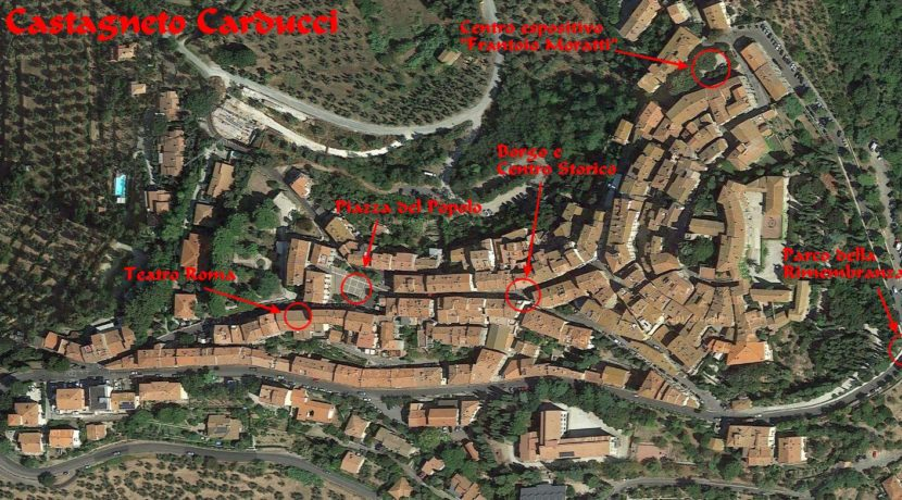 mappa_girolio