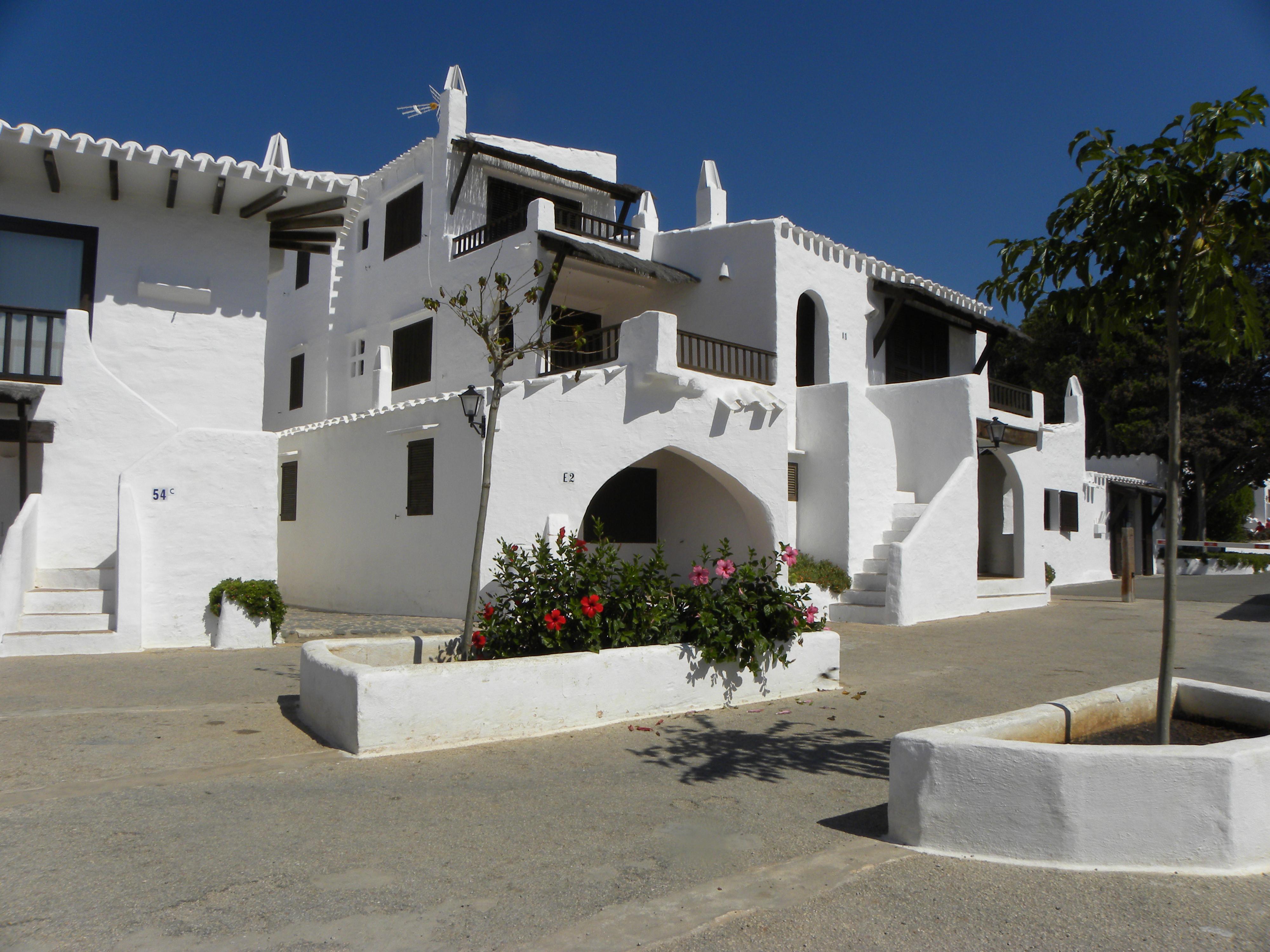 Escursione a Minorca