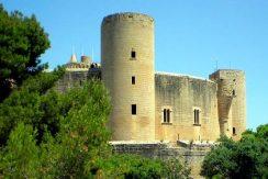 castello-de-bellver-palma-di-maiorca-escursione-di-maiorca-escursioni