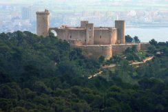 castello-de-bellver-palma-di-maiorca-escursione-di-maiorca-escursioni-5