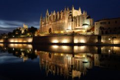 catedrale_palma1