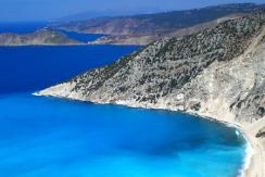 home-kos-panorama