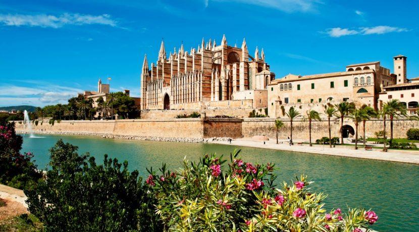 palma-di-maiorca-maiorca-cathedral-of-palma-de-majorca-522-
