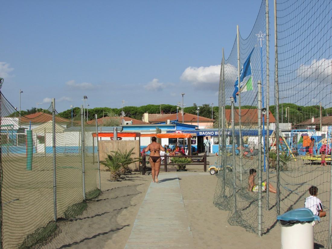 Bagno Bertini