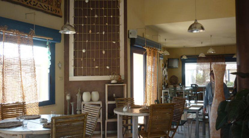 ristorante_le_bocche