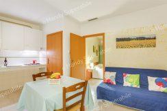 villaggio-mare-si-appartamenti-follonica-mare-2