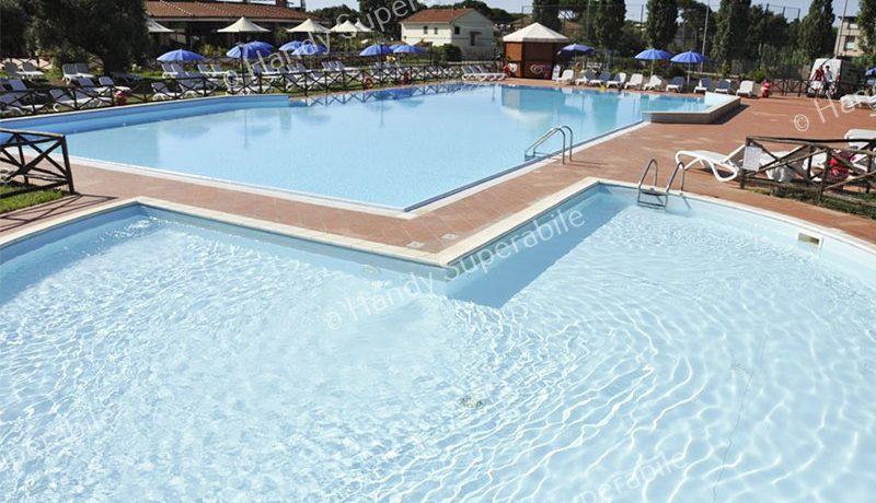 villaggio-mare-si-la-piscina-2