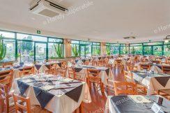 villaggio-mare-si-ristorante-cucina-tipica-maremmana-1