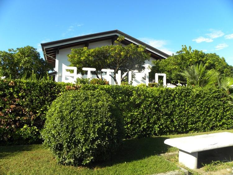 Bagno Attilio