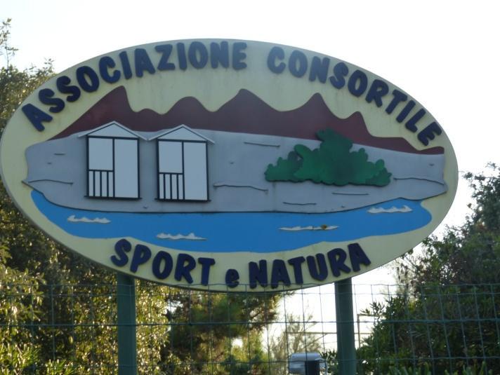 Bagno Sport e Natura