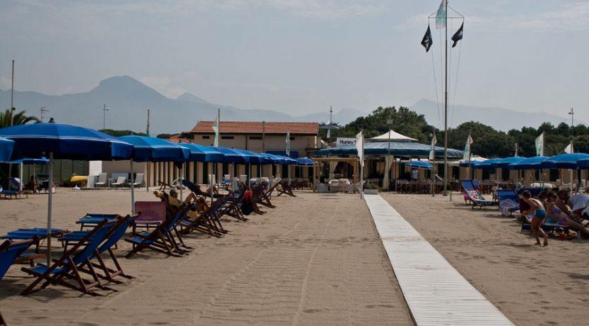 vela-beachclub_06