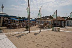 vela-beachclub_17