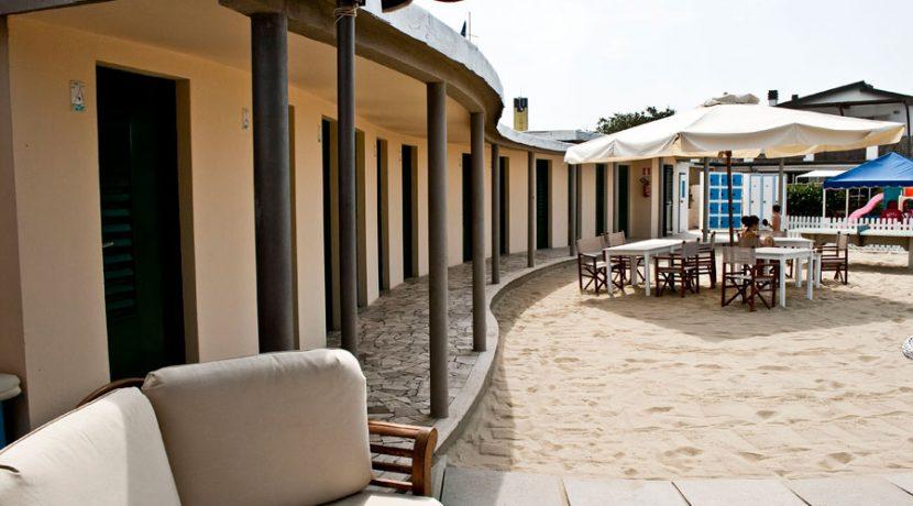 vela-beachclub_21