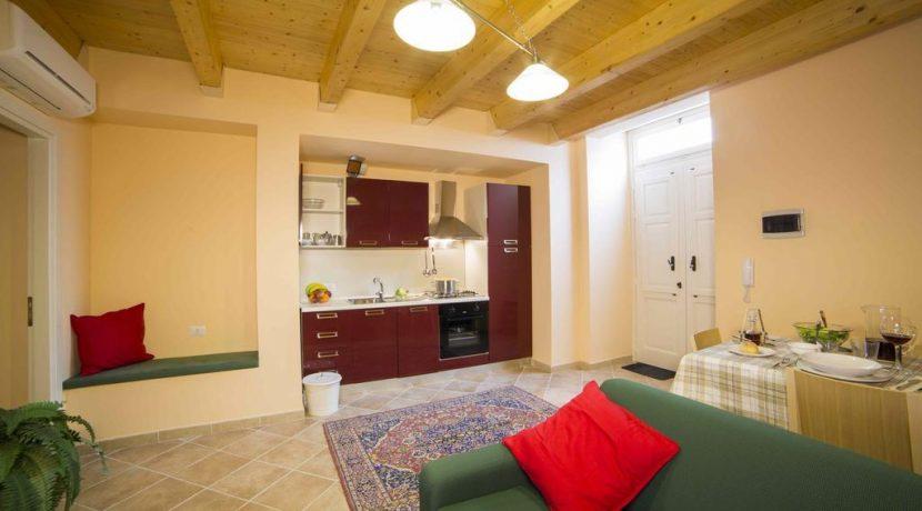 Dimora-De-Mauro-photos-Exterior-Hotel-information