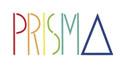 LOGO ASSOCIAZIONE CULTURALE PRISMA rid 2