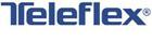 TELEFLEX Medical Service