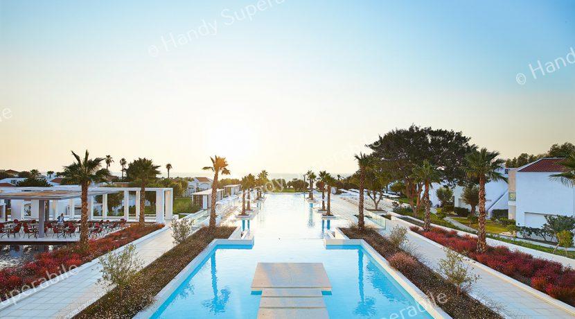 07a-pool-landscape-luxme-rhodos-luxury-resort-21851 (1)