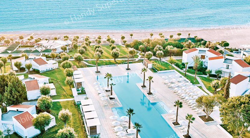 17-beach-and-pools-luxme-rhodos-resort-25309 (1)