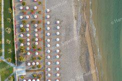 26-beachfront-resort-rhodes-isalnd-luxme-rhodos-resort-23625 (1)