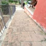 image012 (2)