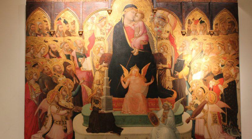massa-museo-sacra