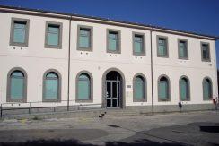 Museo_archeologico_Isidoro_Falchi_Vetulonia_(GR)