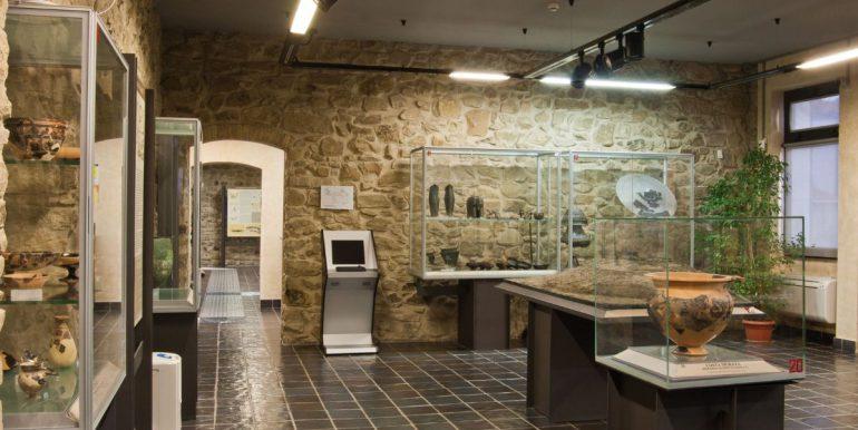 museo-archeologico-isidoro-falchi-vetulonia