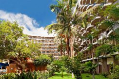 72-views-2-hotel-barcelo-margaritas_tcm23-39564 (1)