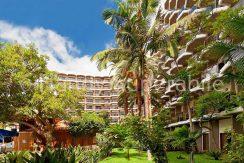 72-views-2-hotel-barcelo-margaritas_tcm23-39564 (1)