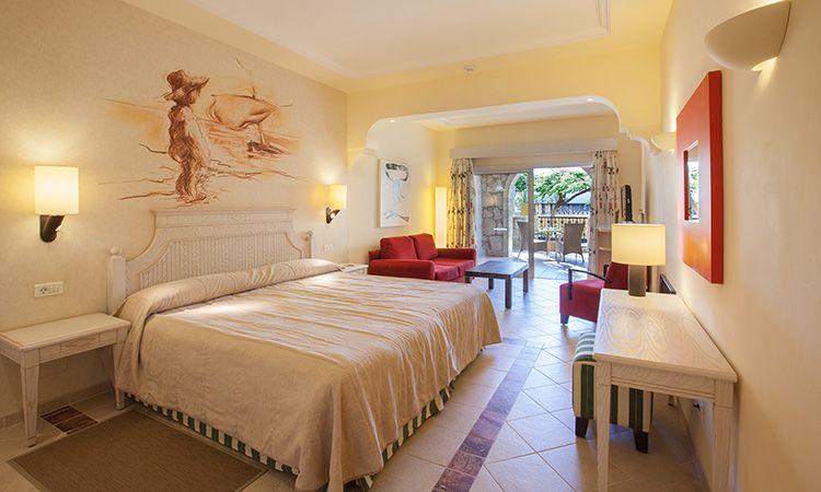 Habitaciones-Lopesan-Villa-del-Conde-doble-estandar-adaptada01 (1)