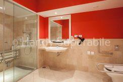 Habitaciones-Lopesan-Villa-del-Conde-doble-estandar-adaptada03-1