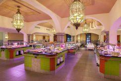 Hotel-Lopesan-Villa-del-Conde-buffet-casa-vieja87