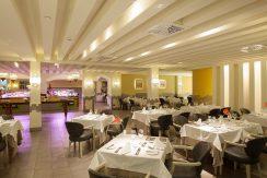 buffet-Lopesan-Villa-del-Conde-buffet-casa-vieja02