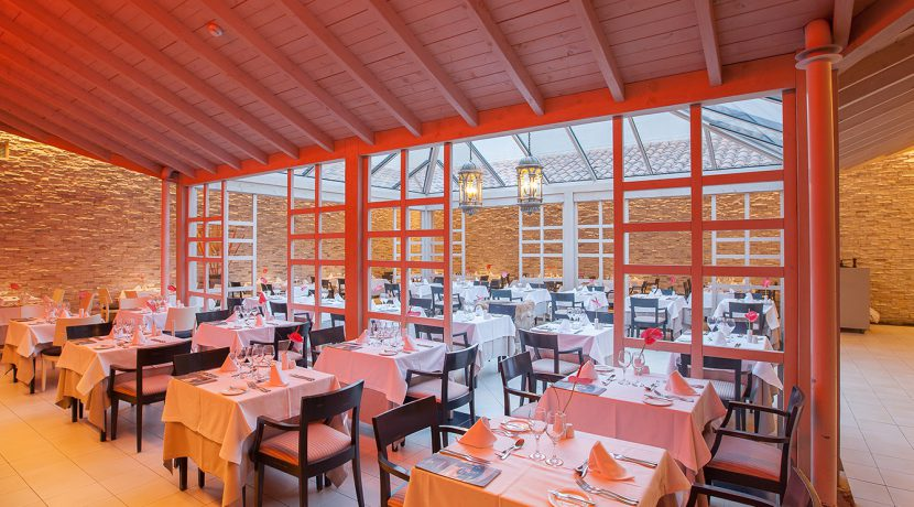 buffet-Lopesan-Villa-del-Conde-buffet-la-plaza06