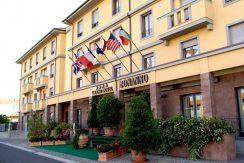 050600_facciata-grand-hotel-bonanno