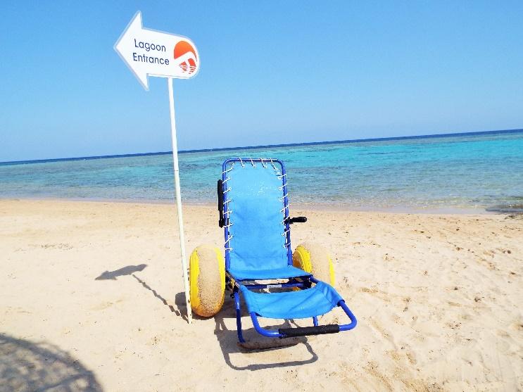 Bravo Fantazia Resort