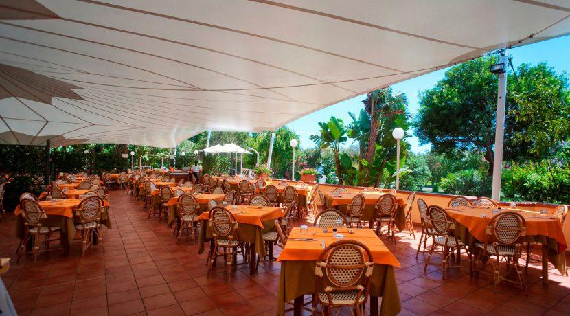 tanka-village-ristorante-3