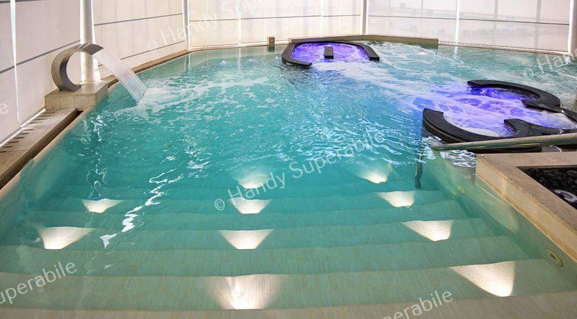 idromassaggi-pool-1