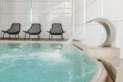 idromassaggi-pool-2