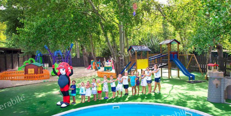 piscina-per-bambini-calaserena-village