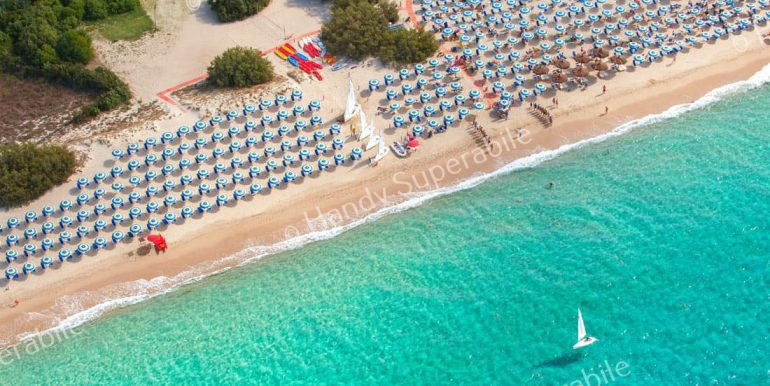 spiaggia-mare-sardegna-calaserena-village