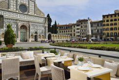 03_Al_Fresco_Restaurant