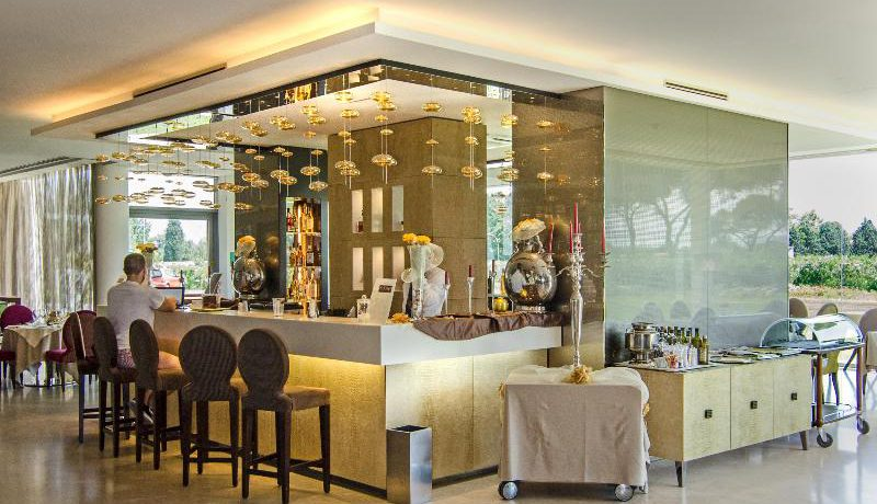 hotel accessibili toscana pisa