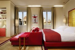 211_Deluxe_Junior_Suite_Red