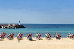 33-beach-3-hotel-barcelo-castillo-beach-resort_tcm7-26015