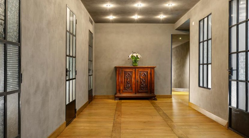 Foyer_1_2