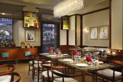 La_Buona_Novella_Restaurant